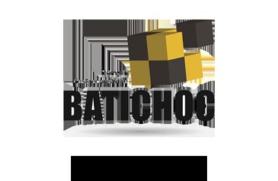 Batichoc