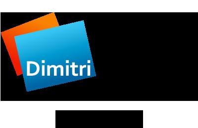 DimitriCarrelages
