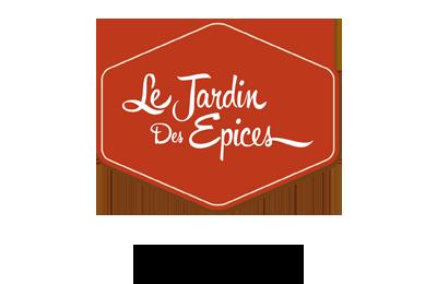 JardinDesEpices