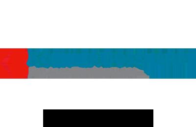KoehlerBosshardt