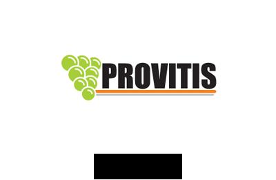Provitis