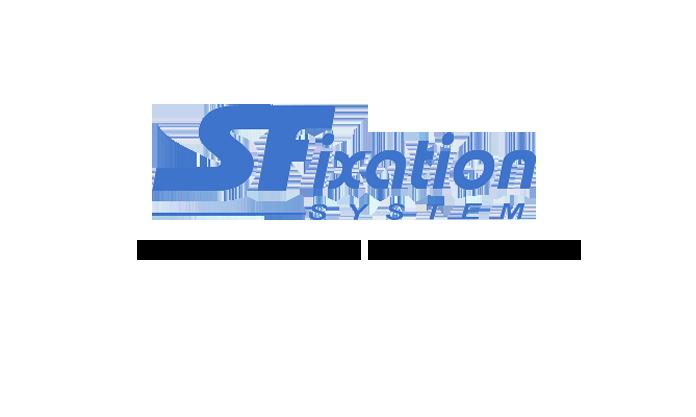 SFixation