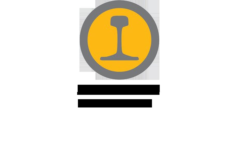 logo robel png