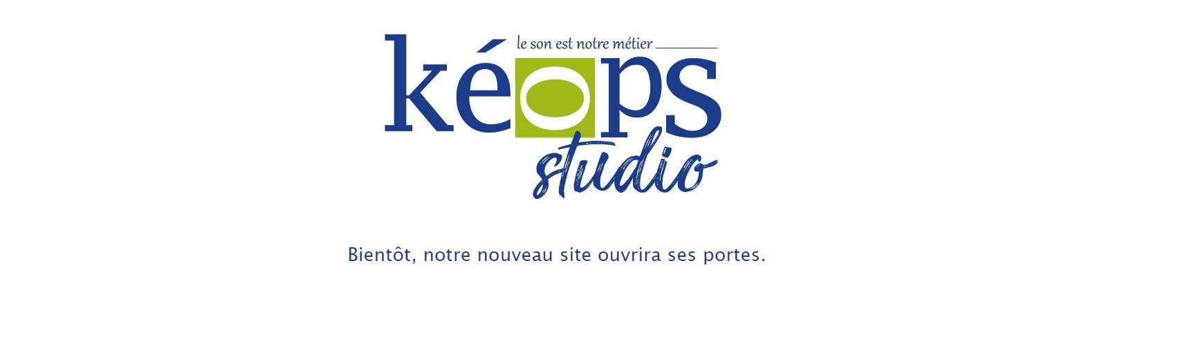 site keops par softup