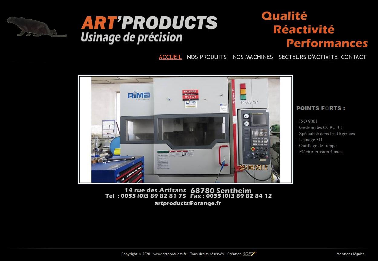 site-artproducts